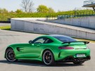 4amg_gt_resize_1485111009