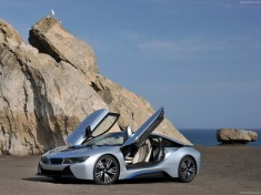 BMW-i8_2015_1600x1200_wallpaper_09_resize_1442997138