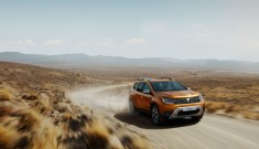 Dacia_Duster_2_resize_1509079572