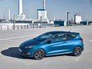 Ford-Fiesta_ST-2018-1600-05_resize_1492951046
