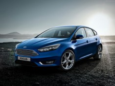 Ford-Focus_2015_1600x1200_wallpaper_01_resize_1421859970