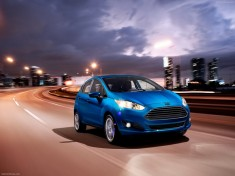 Ford_Fiesta_resize_1408640389