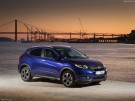 Honda-HR-V_EU-Version-2016-1600-01_resize_1472403662