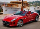 Jaguar-F-Type_2014_1600x1200_wallpaper_06_resize_1418925517