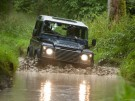 Land_Rover-Defender_2013_1600x1200_wallpaper_07_resize_1418925212