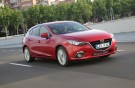 Mazda3_hatchback_2013_action_14_1386609640