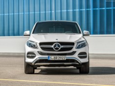 Mercedes-Benz-GLE_Coupe_2016_1600x1200_wallpaper_0a_resize_1442998666