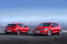 Opel-Astra-295887_resize_1437313117
