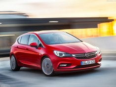 Opel-Astra_2016_1600x1200_wallpaper_04_resize_1440321170