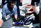 Paul_Rosche_i_Nelson_Piquet_1984_big_3000x2088_1400780162