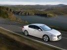 Peugeot-508_2011_1600x1200_wallpaper_07_resize_1350926461
