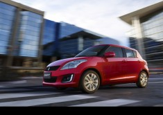 Suzuki_Swift_(02)_(L)_resize_1408640569