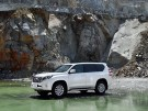 Toyota-Land_Cruiser_2014_1600x1200_wallpaper_0enou_1382382455