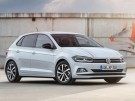 Volkswagen-Polo-2018-1600-03_resize_1503242666