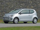 Volkswagen-Up_resize_1348162521