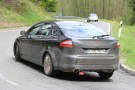 mondeo_resize_1329207288