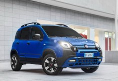 Fiat_Panda_City_Cross_1500272287