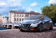 Nissan_Sway_concept_1446707133